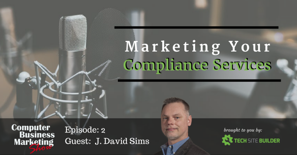 Marketing-Your-Compliance-Services